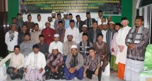 Persatuan Muballigh Aceh