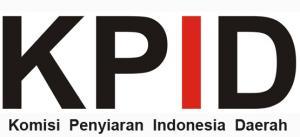 (foto: radarbengkulu.com)