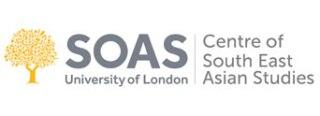 The Centre for South East Asian Studies, SOAS, University of London. Tempat dipromosikannya Film karya pesantren - Foto: soas.ac.uk