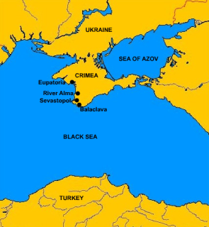 Semenanjung Krimea (understandinguncertainty.org)