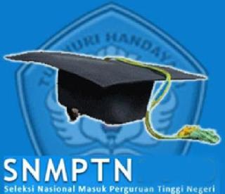 Seleksi Nasional Masuk Perguruan Tinggi Negeri (SNMPTN) - Foto: bta45.com