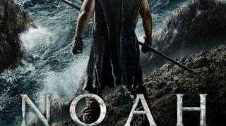Film 'Noah' - Foto: presstv.ir