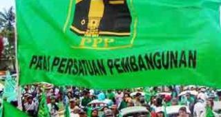 Pendukung Partai Persatuan Pembangunan (inet) - Foto: rimanews.com