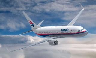 malaysia airline tantangan