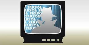 Iklan Parpol di Televisi (ilustrasi) - Foto: indonesiarayanews.com