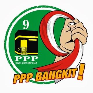 Partai Persatuan Pembangunan (PPP) - (Foto: ppp.or.id)