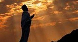 Cahaya Islam (ilustrasi) - (Foto: baltyra.com)