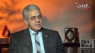 Capres kudeta Hamden Shabahi (akhbaralaalam.net)