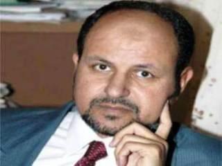 Pimred Al-Misriyun, Jamal Sultan (islammemo)