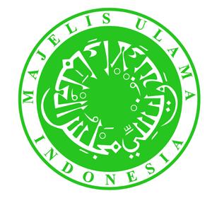 Majlis Ulama Indonesia (MUI) - (alirsyad.org)