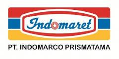 PT Indomarco Prismatama Tbk - (infolokerterbaru.net)