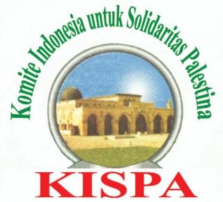 Komite Indonesia untuk Solidaritas Palestina (KISPA) - Foto: kispa.org