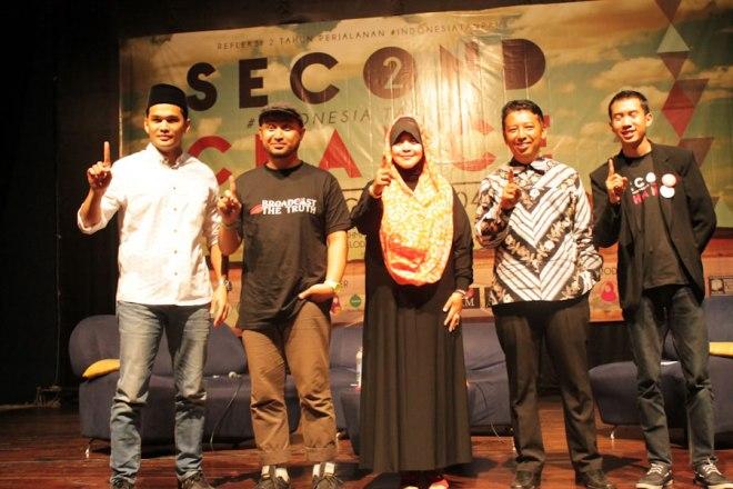 milad-indonesiatanpajil-2-01