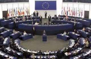 Parlemen Eropa (capreform.eu)