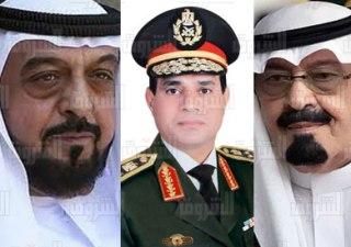 Pendukung kudeta militer di Mesir (islammemo)