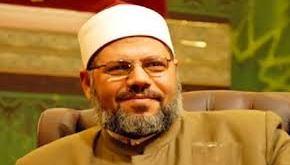 Prof. Abdurrahman Al-Bar (nemsawy.com)