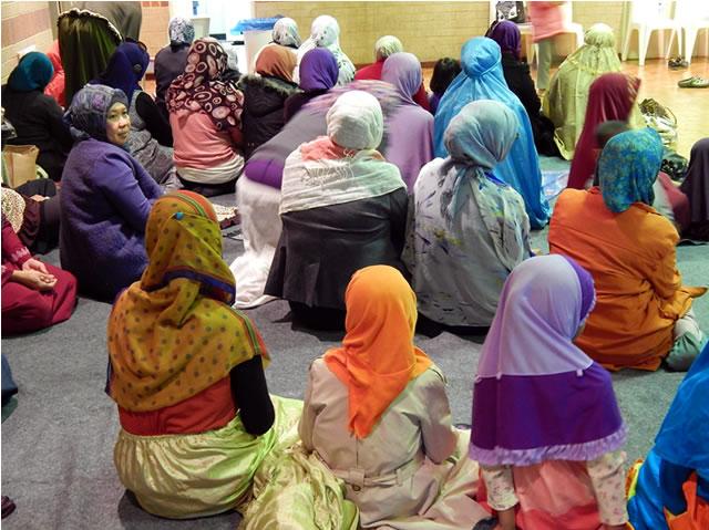 Tarhib-Ramadhan-1435-Hijriyah-ala-Muslim-Indonesia-di-Western-Australia-02