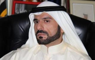 Syaikh Ali Al-Hatim (7dn-iq.com)