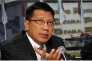 Menag Lukman Hakim Saifudin.  (ppp.or.id)