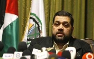 Usamah Hamdan (Palestine Times)