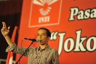 Capres Joko Widodo (antaranews.com)