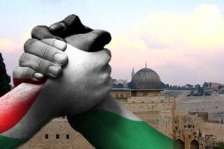 Ilustrasi (palestinequake.com)