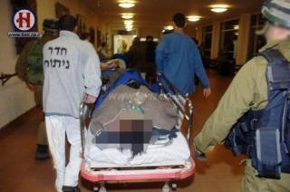 Tentara Israel bunuh diri di Gaza (quds.ps)