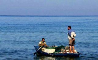 Nelayan Gaza (fj-p)