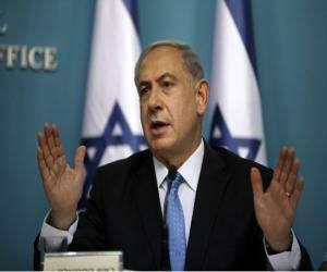 PM.Israel, Benjamin Netanyahu (almokhtsar.com_