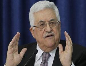 Presiden Otoritas Palestina, Mahmud Abbas (islamtoday.net)