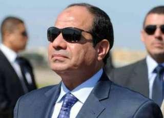 Presiden Kudeta Mesir, Abdul Fatah As-Sisi (almasryalyoum.com)