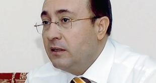 Faisal Kasim. (islamtoday)