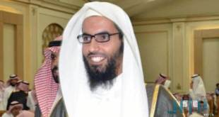 Dr. Yusuf bin Muhammad Al-Mahwis (islammemo.cc)