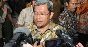 Gubernur Jawa Barat, Ahmad Heryawan. (pks.or.id)