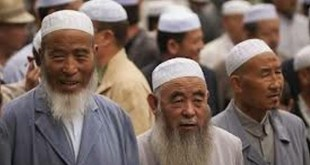 Muslim Uighur (cdnimage.terbitsport.com)