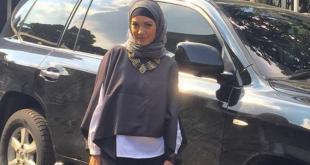 Ratna Galih. (instagram/liputan6.com)