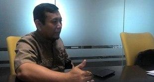 Anggota DPRD DKI Jakarta, Achmad Yani. (ist)