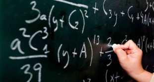 Pintar Matematika (inet).  (bamatic.com)