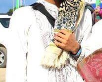 Aswar Anas, Mahasiswa Indonesia yang menjadi Imam Tarawih di Turki