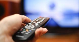 Komisi Penyiaran Indonesia (KPI) Pusat telah menggelar Survey Indeks Kualitas Program Siaran Televisi periode-1. (bisnis.com)