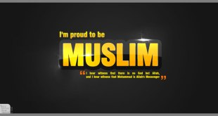 im-proud-to-be-a-muslim
