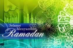 Selamat Menyambut Ramadhan (masedys.blog.uns.ac.id)