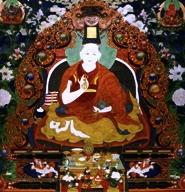 Third Dalai Lama