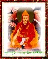 Tenth Dalai Lama