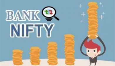 how to calculate nifty banknifty F&O margin, profit-loss
