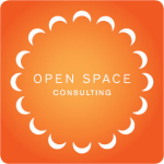 Open Space Consulting, Dalar Cooperation Partner