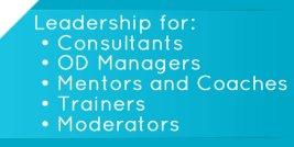 Consultants & Coaches