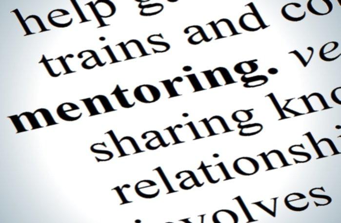 Mentoring Circles and Masterminds