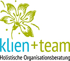 Klien + Team, Dalar Cooperation Partner
