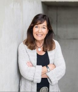 Sabine Bredemeyer, Dalar Co-Operation Partner